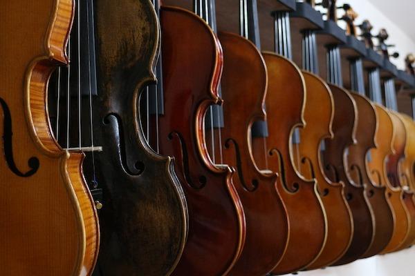 agnes-boucher-autrice-violon-2