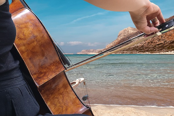 agnes-boucher-autrice-violoncelle-2